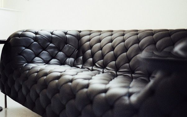 Best slipcovers for leather couches