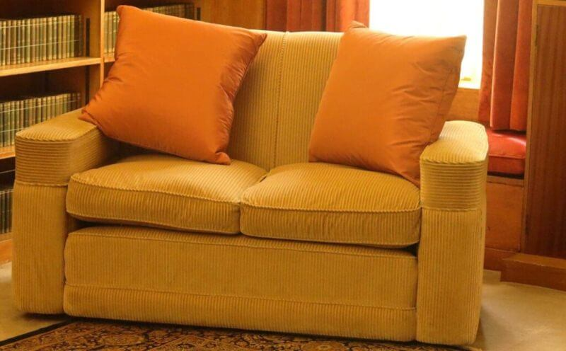 which is the Best foam for seat cushions